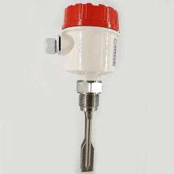 La horquilla de nivel de vibración para el cemento de control del depósito de alimentos alimentación farmacéutica