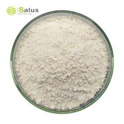 Hesperidin metil calcone per alimenti