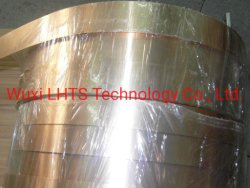 Bal13-1 Copper-Nickel branca de alumínio Laje de folha de chapa de cobre
