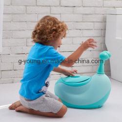 Kunststoff Baby Töpfchen Wc Trainingssitz Baby Töpfchen Toilettensitz