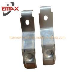 Pièces de cuivre personnalisé pour le réfrigérateur Accessoires