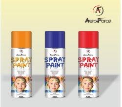 그래피티 스프레이 페인트 에어로졸 장식 아트 페인트 DIY 로우 가격