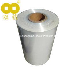 Оптовая торговля Специализированные мягкие пластиковую термоусадочную пленку POF материала