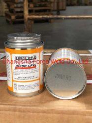 مادة لاصقة CPVC CVC CPRVC CPRCement لاصق CPVC باللون البرتقالي الثقيل الخدمة 714/914 جودة الولايات المتحدة الأمريكية