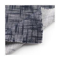 Пряжа домашний Double Layer постельное белье хлопчатобумажной ткани в зависимости от