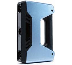 [بورتبل] آليّة فعّالة زرقاء ضوء [3د] يصوم ماسحة [سكنينغ]
