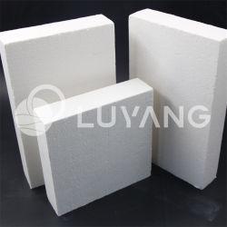 Carte fibre céramique Luyangwool 1260 1400 1430