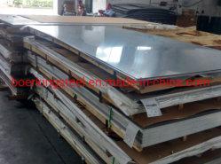 سعر الفولاذ المقاوم للصدأ لكل كجم 316 410 304 مع Ba ورقة من الفولاذ المقاوم للصدأ السطح