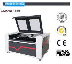 1390 1410 1610 CCD CO2 laser snijden en graveren / markeren /gravver/3D/Printing/Engrave voor Acrylic Rubber MDF Frabrics Cloth Fiber Laser Cutting Machine