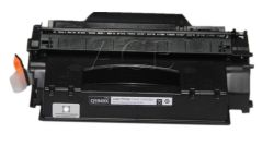 Kompatibler Laser-Toner Q5949X für Toner-Kassetten-Fabrik-Großverkauf HP-1320/M3390mfp/M3392mfp kompatiblen