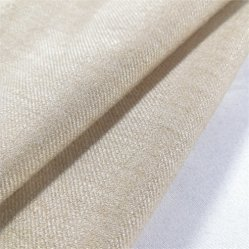 Xh082066 estambre de lana tejido tejido trajes de chaqueta de lana, pantalones de tela de lana tejido de lana, tejido de lana Chaleco traje sastre, capa de tejido de lana tejido de lana tejido