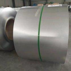 409 410 430 ss de acero inoxidable laminado en caliente de la bobina de hierro de la bobina de precio por tonelada
