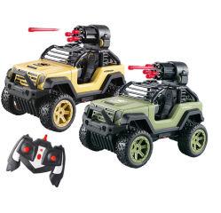Детский День рождения новой модели гоночных автомобилей 1/20 дистанционного управления RC автомобилей игрушки