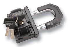 قفل تبديل التروس في السيارات العامة (OKL6053-001)