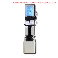 THB-3000dx misuratore di durezza per apparecchiature di prova