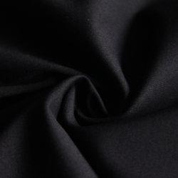 Hohes elastisches Polyamid-/Spandex-Sicherheitskreis-Gewebe mit doppeltem 200GSM gestrickt für Sportkleidung/Gamaschen/Yoga-Abnützung/T-Shirt/Eignung