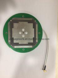 GPS van de Waaier van de frequentie Interne Antenne u-Ggb7121