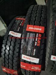Heller der verwendete LKW-Gummireifen ermüdet ATV Annaite Reifen-Marken-Reifen