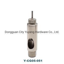 As braçadeiras de cabos do tipo P LED de luz do tubo tubo Zoo LED8 xxx Vídeo Animal Venda quente para banner