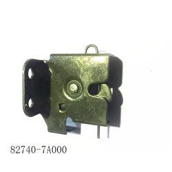 Original e de Elevada Qualidade Veículo pesado de CA partes separadas da fechadura dianteira 82740-7A000