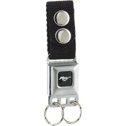 Преднатяжитель плечевой лямки ремня безопасности сиденья автомобиля цепочки ключей пресс-релиз замок ремня безопасности цепочки ключей авто цепочке для ключей брелок Keyholders непристегнутого ремня безопасности