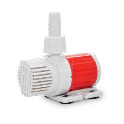 Pompa ad acqua della pompa ad acqua della pompa ad acqua Aquarium/3HP/di Sumersible