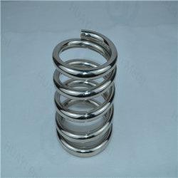 テープのための工場価格の販売の鋼鉄ばねCustomiziedの製造
