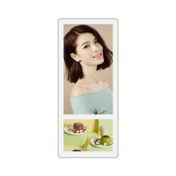 Prezzi poco costosi della Cina un grande ridurre in pani tutto da 32 pollici in un 2GB Android Android del PC del ridurre in pani di chiamata della ROM 3G di RAM 16GB