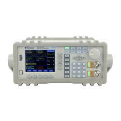 Twintex TFG-3605e デジタル低周波数正弦波 DDS 任意 5MHz 信号発生器