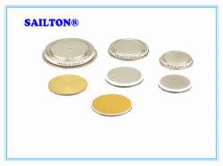Soldadura por resistência alta potência Retificador de diodo (ZP 13500A/600V)