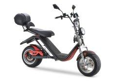 Alta velocidad de 3000W Scooter eléctrico motocicleta eléctrica Dirt Bike Moto-E E-Scooter