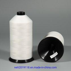 Materiale del filtro per la rimozione della polvere, con sigillante in PTFE per alte temperature