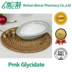 Rifornimento Pmk intermedio organico Glycidate CAS1182367-47-0 della fabbrica con la consegna sicura