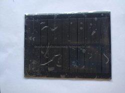 صغيرة مصغّرة [إبوإكسي رسن] [1.5و] [5.5ف] [سلر بنل] [مونوكرستلّين] لأنّ [ديي] محرّك شمسيّ خفيفة لعبة عدة