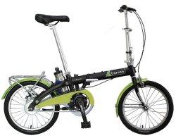 P-moldar o plástico E-bike a proteção da corrente a tampa da corrente 44t Fabricante