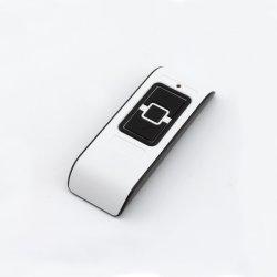 커튼 컨트롤러 Kl1000-5용 산업용 리모콘