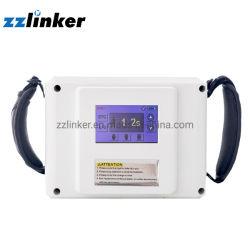 LK-C27A 터치 스크린 휴대용 치과 X선 카메라 기기 가격 인도