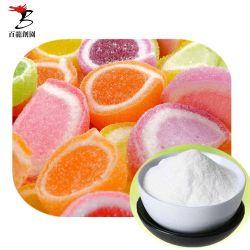 DieetVezel Polydextrose van de Ingrediënten van het Voedsel van de gezondheid de Functionele