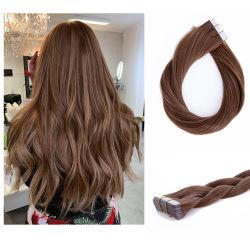 Berufsband-Haar des haar-Hersteller-gute Qualitätsprodukt-heißes Verkaufs-#30