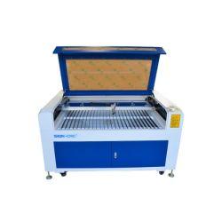 100 watt 130 W 150 W 1390 CO2 Acryl lasersnijmachine