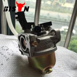 Зубров (Китай) 168f хорошего качества Huayi карбюратора с белым, бензиновый генератор запасные части