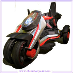 Kinder Elektrisches Motorrad Kinder Auto