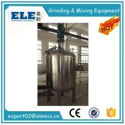 Reattore di fermentazione