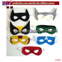Les masques de haute qualité de la mascarade partie mask meilleure décoration (C4053)