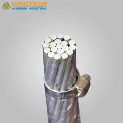 China fabricante de aço galvanizado revestido de zinco para linhas de avanço superior