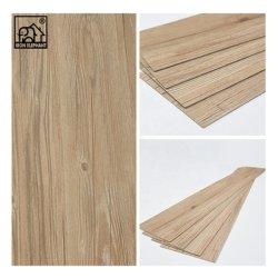 Деревянные пластиковые состав WPC виниловый планка на полу плитка