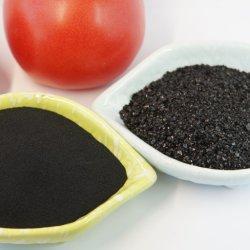 Коричневый Sargassum Alginic удобрений водоросли источник водоросли извлечения вторичных хлопьев ПЭТ/порошок