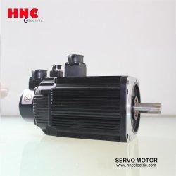 Anolog/Modbus/2500PPR 인코더 또는 자동 Tuning/Spm/1.5kw/10nm/1500rpm/220V 자동 귀환 제어 장치 모터