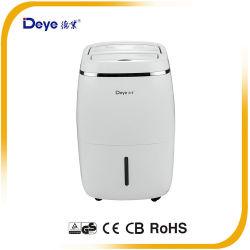 Dyd-F20C R134A déshumidificateur Affichage LED avec filtre HEPA