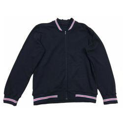 Haute qualité hommes la veste en tricot